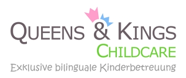 Queens and Kings Childcare - Home